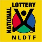 NLDTF Logo '02.01.07