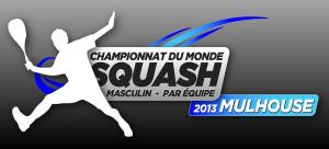 FFS - Monde Féminin 2012 - v2