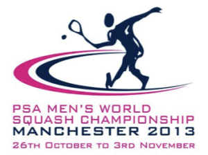 World Squash logo with dates low res.jpg