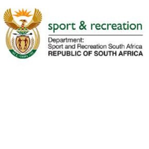 Dept Sport and Recreation logo 2