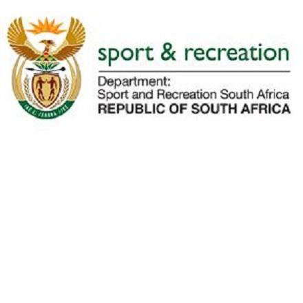 Dept Sport and Recreation logo 2