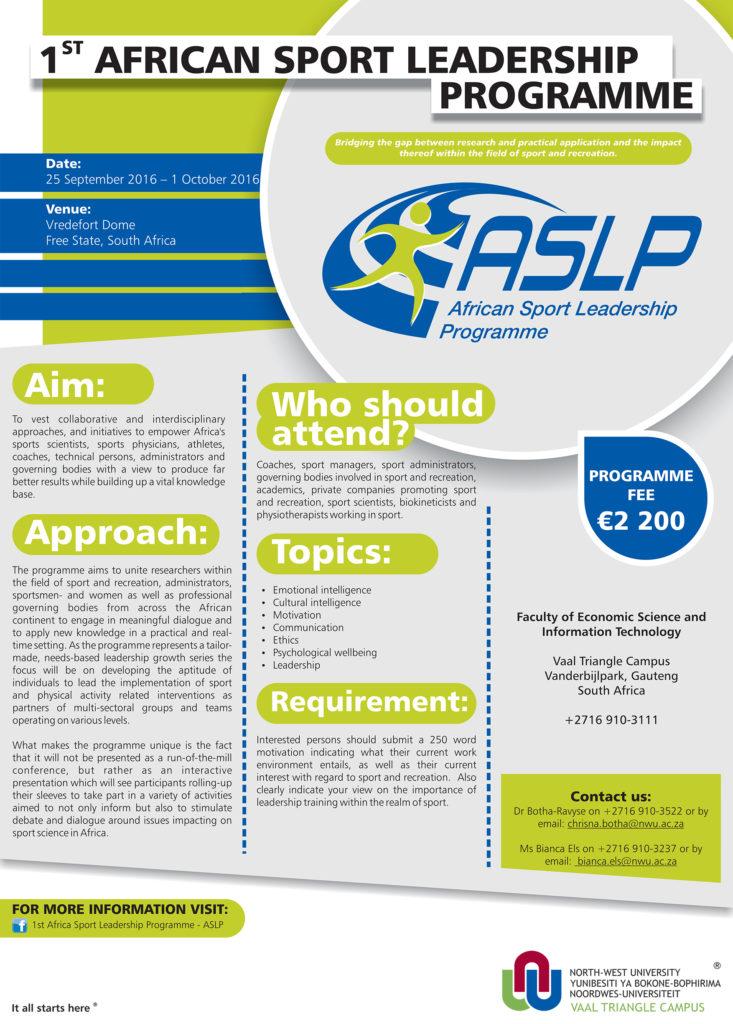 ASLP.cdr