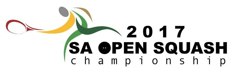 2017 SA Open