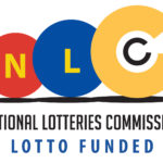Diagram 1 - NLC-Logo-Lotto-Funded