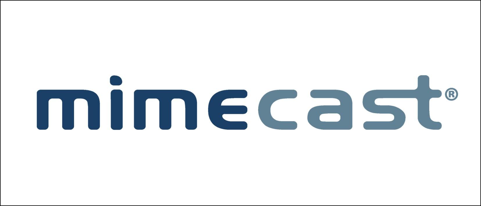 Mimecast Logo Squash South Africa