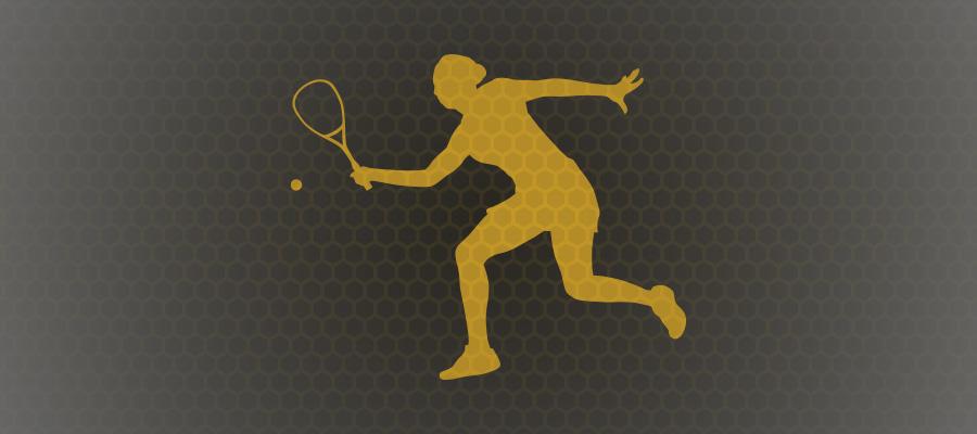 Bloemfontein Junior Open tournament results