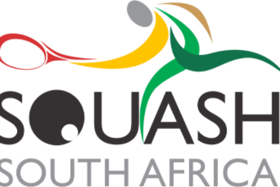 Available position – National Manager for Squash South Africa