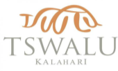 Tswalu SA National Doubles Championships 2021