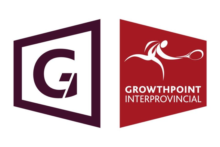 Double triumph for SACD at the 2021 Growthpoint Interprovincial Squash tournament