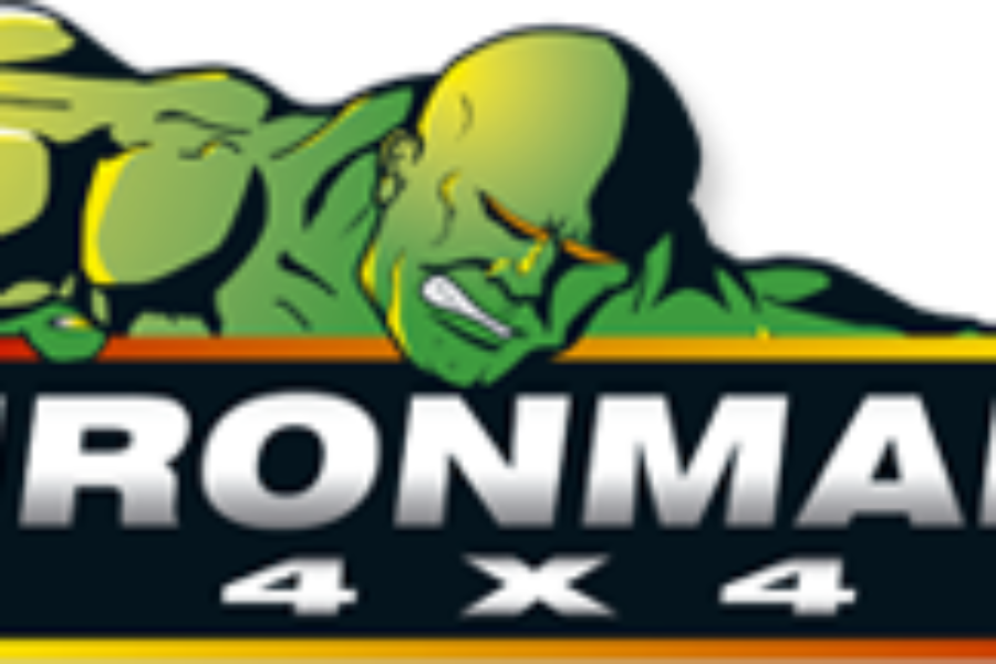 Results of the Ironman 4×4 PSA Closed Satellite tournament